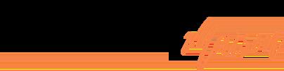 Prime Maison Logo